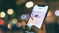 4 điều cần làm giúp hạn chế quảng cáo trên iPhone, cập nhật ngay kẻo tiếc