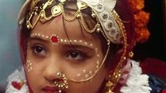 Nhiều bé gái phải làm cô dâu vì dịch COVID-19