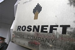 Bị nghi 'bắt tay' với Triều Tiên, Tập đoàn Rosneft của Nga nói gì?