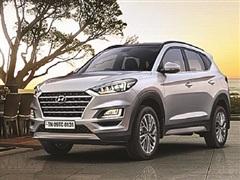 Hyundai và Kia thu hồi 600.000 xe tại Mỹ và Canada vì rò rỉ dầu phanh