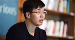 TS.Hùng Trần, Founder Got It: Giữ 'mác' người Việt vẫn có thể thành công ở Silicon Valley