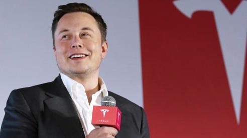 Tesla xây nhà máy mới tại Berlin, chính phủ Đức tuyên bố: Elon Musk sẽ có mọi thứ mà anh ấy cần!