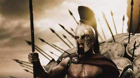 Những nguyên tắc then chốt để nhà lãnh đạo xây dựng một đội quân chiến thắng