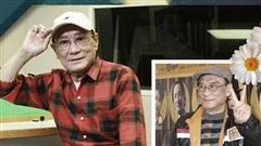 Tài tử phim 'Anh hùng xạ điêu' qua đời vì ung thư phổi