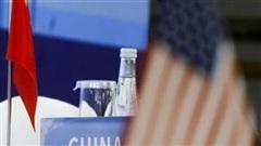 Vì sao Mỹ 'thổi phồng' sức mạnh hạt nhân Trung Quốc?