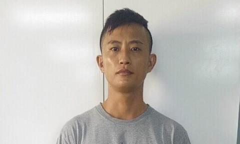 Phá nhiều băng trộm cắp, cướp giật nguy hiểm ở Sài Gòn