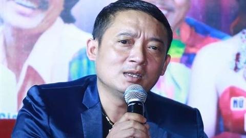 Vụ MC VTV bị đình chỉ: Lời thật lòng từ Chiến Thắng