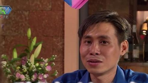 Anh chủ phòng trọ Sài Gòn được se duyên với cô gái chưa từng yêu ai
