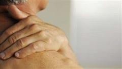 Đau vai ê ẩm, nam bác sĩ phát hiện ung thư di căn khắp người