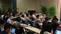 Trung Quốc áp đặt hạn chế thị thực với phóng viên báo chí Mỹ