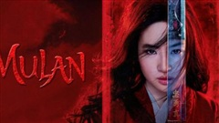 'Mulan' làm 'sập' Disney+ vì lượng truy cập quá lớn trong ngày đầu ra mắt trên nền tảng trực tuyến