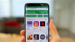 6 ứng dụng tưởng hay ho nhưng lại cực kỳ nguy hiểm, người dùng cần gỡ ngay khỏi điện thoại