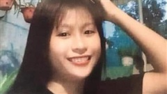 Vụ nữ sinh lớp 9 ở Nghệ An 'mất tích bí ẩn': Đã gọi điện về nhà, nói đang ở Bắc Ninh