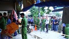 Trọng án ở Khánh Hòa, 4 người thương vong: Bàng hoàng trước thảm kịch sau tiếng la thất thanh