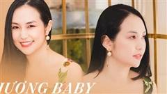 Hương Baby trải lòng về 6 năm hôn nhân với Tuấn Hưng: 'Có thời điểm cả hai gần như đã dừng lại'