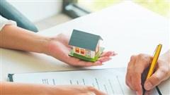 Những 'cái bẫy' câu chữ trong hợp đồng mua bán nhà đất