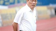 Chủ tịch CLB Thanh Hóa 'ép' HLV trưởng phải xin phép khi thay người?