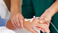 Gia tăng mắc sốt xuất huyết, đây là điều cấm kỵ nhưng nhiều người vẫn tự ý làm khiến nguy hiểm đến tính mạng