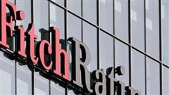 Fitch dự báo kinh tế toàn cầu 2021