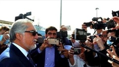 Đàm phán hòa bình giữa chính phủ Afghanistan và Taliban bắt đầu tại Qatar