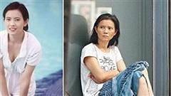 Những vụ án tàn khốc chấn động làng giải trí Trung Quốc