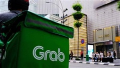 Bloomberg: Alibaba dự định đầu tư 3 tỷ USD vào Grab