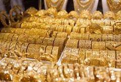 Giá vàng hôm nay 14/9/2020: Giá vàng SJC có dấu hiệu phục hồi