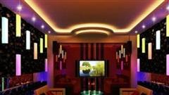 Từ 0h ngày 16/9, quán bar, karaoke, vũ trường ở Hà Nội được phép hoạt động trở lại, mở phố đi bộ quanh hồ Gươm từ ngày 18/9