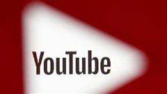 YouTube ra mắt sản phẩm cạnh tranh với TikTok