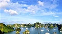 Quảng Ninh bổ sung 100 tỷ đồng kích cầu du lịch nội địa