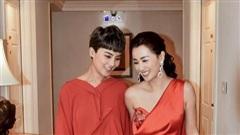 MC Quỳnh Chi lên tiếng về câu chuyện hẹn hò với 'người tình tin đồn' một thời: 'Tôi yêu những gì thuận theo tự nhiên'