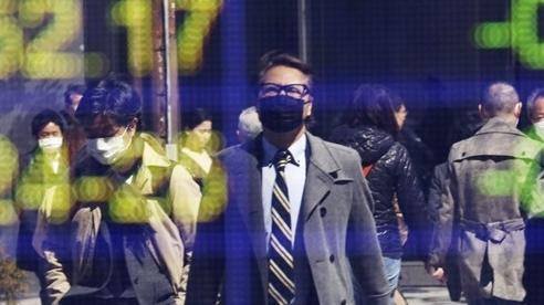 Nền kinh tế Nhật Bản sẽ ra sao trong thời 'Suganomics'?