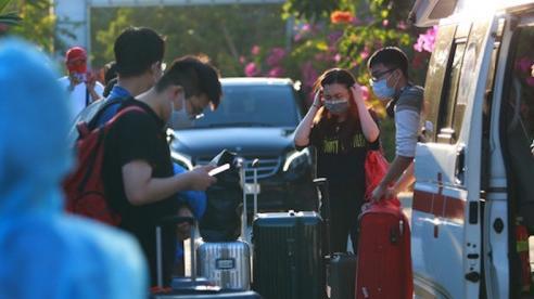Sở Du lịch TP Hồ Chí Minh đề xuất thêm 18 khách sạn làm điểm cách ly có thu phí