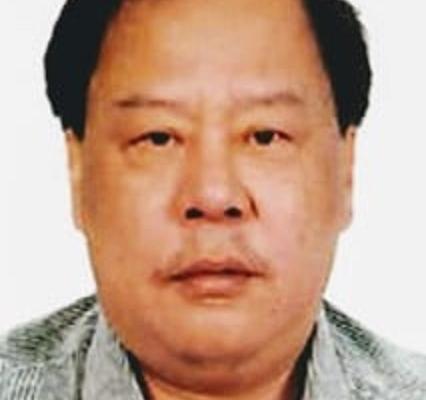 Dính nhiều vi phạm, giám đốc Sở TN&MT Khánh Hòa xin từ chức