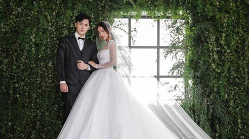 Cara rủ NoWay đi chụp ảnh cưới, các fan được một phen đau tim