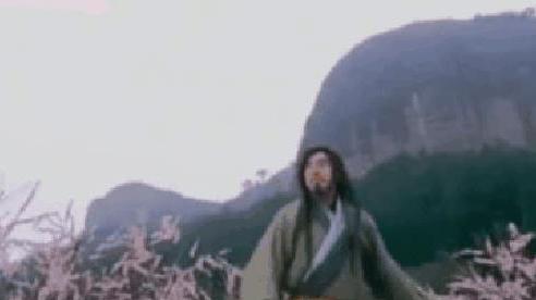 3 hòn đảo 'kỳ quái' trong phim chưởng Kim Dung, TOP cao thủ võ lâm nghe đến cũng 8 phần sợ hãi
