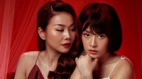 'Chị chị em em' của Kathy Uyên tham dự LHP Quốc tế Busan 2020