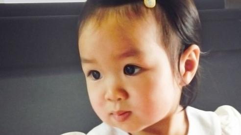 Nuôi hy vọng đoàn tụ với con gái 3 tuổi đã qua đời, cặp vợ chồng Thái Lan quyết định đông lạnh thi thể con để chờ ngày đứa trẻ hồi sinh