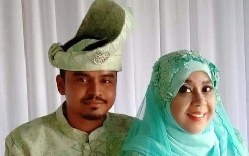 Cô dâu 62 tuổi kết hôn với chú rể 28 tuổi, chia sẻ của nữ chính còn gây sốc hơn