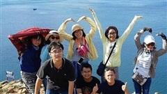 Việt Nam chuẩn bị gói kích cầu du lịch lần 2