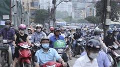 Vì sao chương trình hỗ trợ đổi xe máy cũ lấy xe máy mới của Hà Nội khó hiện thực hóa?