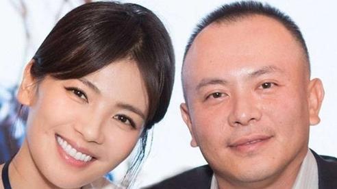 Lưu Đào bức xúc tin gia đình lục đục vì chồng thua lỗ hơn 4 nghìn tỷ