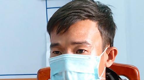 Vụ nam thanh niên 'yêu' bạn gái 15 tuổi ở Khánh Hòa: Ai là người phát hiện?