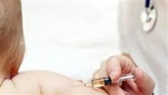 Đồng Nai cho phép sử dụng lô vắc xin khiến bé gái 1 tuổi sốc phản vệ tử vong