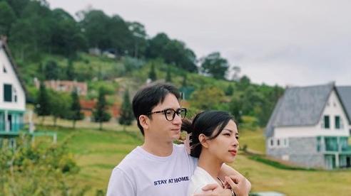 Phan Mạnh Quỳnh hoãn cưới lần 2, tiết lộ dự tính lễ cưới trong tương lai