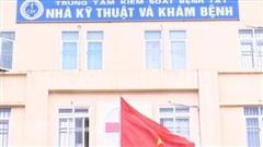 Mua sắm thiết bị y tế phòng dịch COVID-19 tại Thái Bình: Hầu hết các gói thầu đều có sai phạm