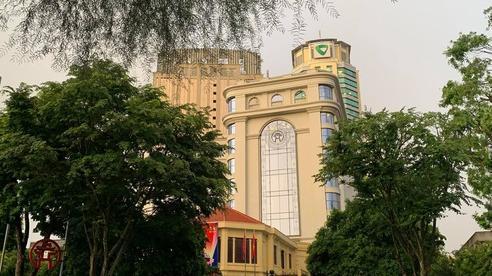 Chiều nay 18-9, Hà Nội họp công bố quyết định về công tác cán bộ