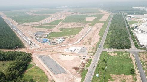Đồng Nai cảnh báo thủ đoạn lừa bán 'gói thầu ảo' ở dự án sân bay Long Thành
