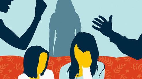 Sau 10 năm, tỷ lệ hộ gia đình chỉ có 1 người ở Việt Nam tăng lên 10,4%, gia đình từ 5 người trở lên giảm mạnh