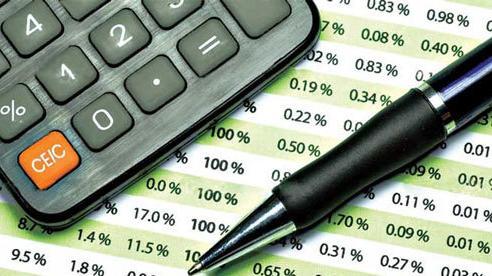 Trước hạn chót, đại gia Việt hút ngàn tỷ về tích tài khoản